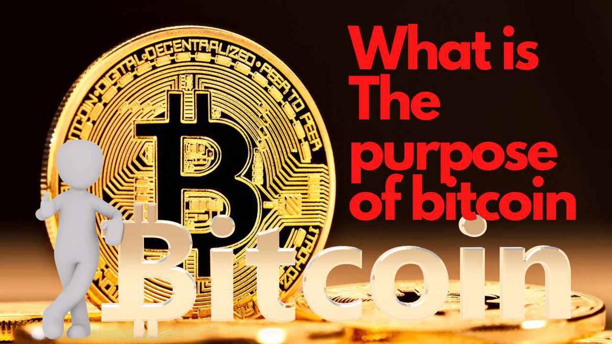 bitcoin perpus
